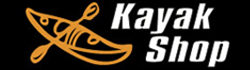 kayak shop